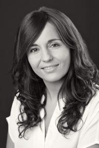 Mayte Castillo